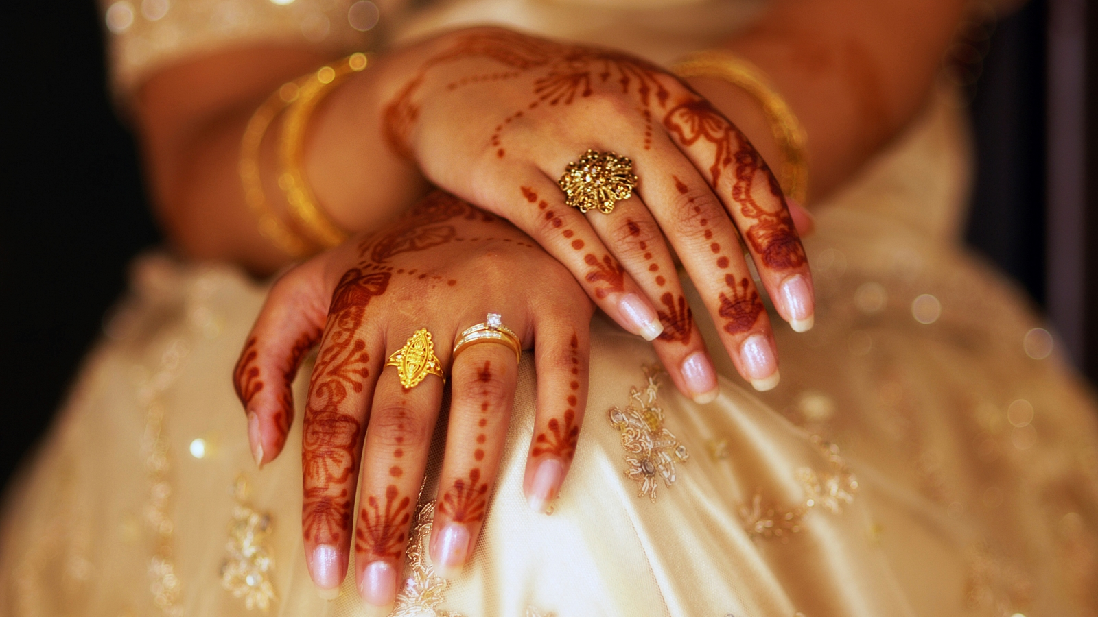 Indian Wedding Ceremonies in Dallas
